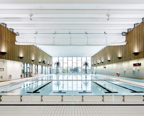 Sundbyberg_indoor_swimming_pool_4-495x400