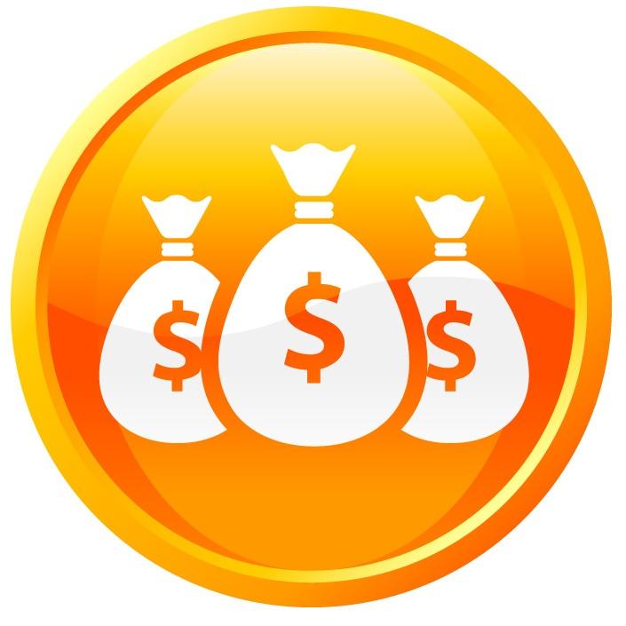 money-icon