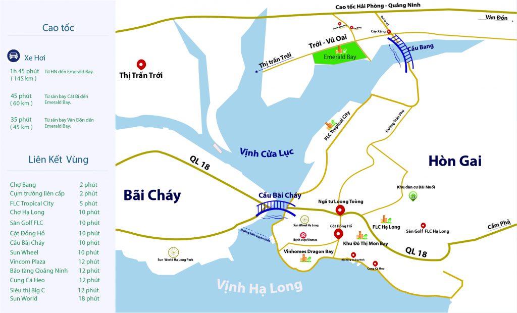 lien-ket-vung-emerald-bay