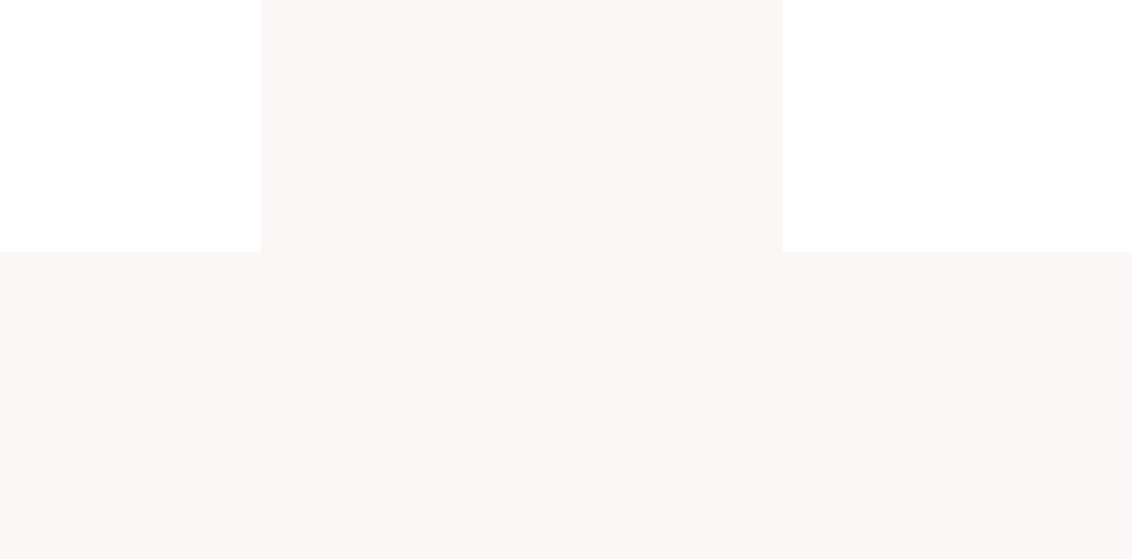 logo nền trong (1)